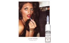 Belvedere Vodka Luxury Reborn.001