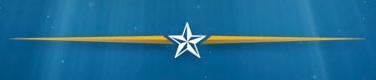 G.I. McCain's logo