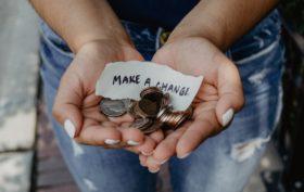 nonprofit pricing