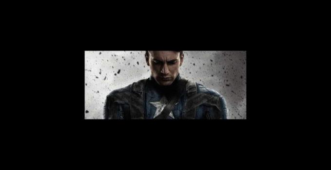 action movie hero posters