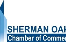 Sherman Oaks Chamber of Commerce
