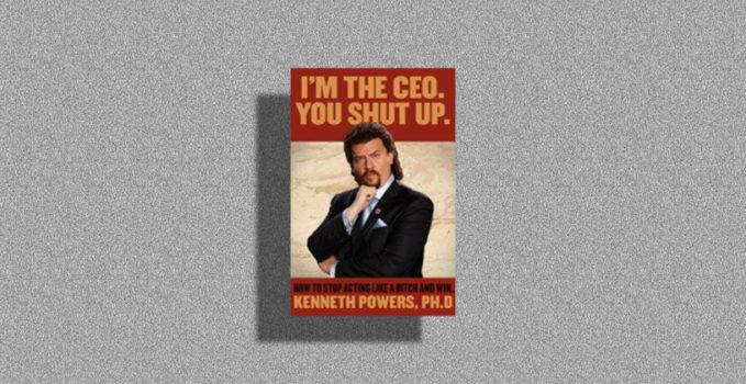 kenny powers for k-swiss.001