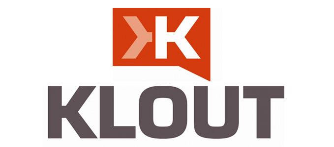 Klout sucks