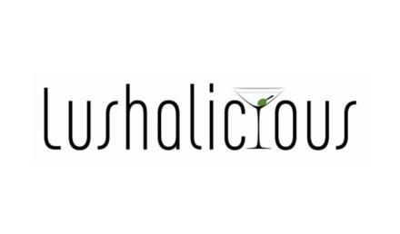 lushalicious